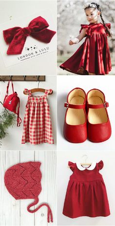 A Happy Little Holiday Gift Guide Beautiful Baby Girl, Beautiful Children, Holiday Gift Guide, Holiday Gifts, Bohemian Girls, Bohemian Hair, Holiday Dresses, Summer Dresses, Natural Clothing