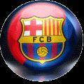 Gifs animados de FC Barcelona