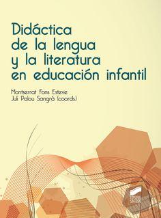 http://almena.uva.es/search~S1*spi/?searchtype=t&searcharg=didactica+de+la+lengua+y+la+literatura+en+educacion+infantil&searchscope=1&SORT=D&extended=0&SUBMIT=Buscar&searchlimits=&searchorigarg=tescuelas+que+cambian+el+mundo