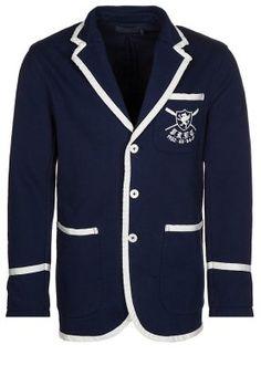 5b66f23b01a Rowing blazer Ralph Lauren