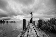 Moments+by+Ingo+Kremmel++on+500px