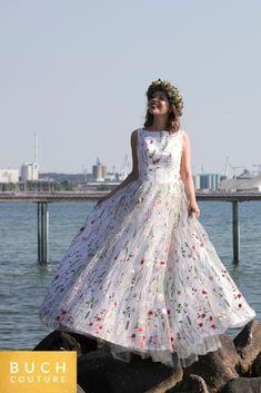 Crown Princess Mary Galla | Smukke kjoler, Kjoler, Tøj diy