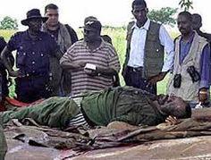 Resultado de imagem para savimbi Joseph, Defence Force, Special Forces, South Africa, African, War, Yahoo Search, Congo, Homeland