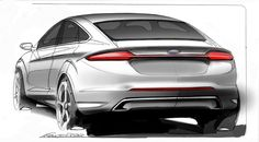 Image result for 2017 ford taurus