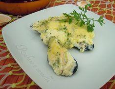 Cozze+con+l'uovo