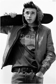 Brooklyn-Beckham-Reserved-Campaign-Spring-2015-Photo-Shoot-005