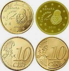 Vous devez réaliser ce rituel quand commence l'année (vers 00h10 par exemple) et vous avez besoin de quatre pièces dorés quelque soit la val...