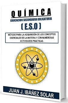 Chemistry educational accomodation program for high school students (ebook). Spanish. Available in: http://www.casadellibro.com/ebook-quimica-adaptacion-curricular-ebook/cdlap00005178/2748060?utm_source=www.educacionpositiva.com&utm_medium=AfiliadosDirectos&utm_campaign=26695