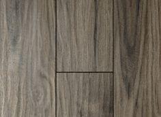 the smoky gray tones and wood-like texture of sleepy creek