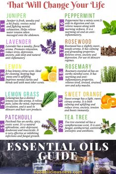 Looking for some essential oils guide? I ve got a detailed article about 6 essential oils guides for begginers remedies for anxiety remedies for sleep remedies high blood pressure remedies simple remedies sinus infection Essential Oil Chart, Essential Oils For Pain, Essential Oil Diffuser Blends, Doterra Essential Oils, Essential Oils Skin Care, Mixing Essential Oils, Peppermint Essential Oil Benefits, Hyssop Essential Oil, Basil Essential Oil