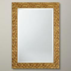 Buy John Lewis Mosaic Mirror Online at johnlewis.com