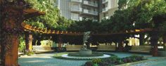 Experion the Heartsong is the brand new creation of well-known realty developer EXPERION Developer Located in Sector - 108 Gurgaon . Experion the Heartsong Gurgaon offers healthy and green living. It includes 2 BHK - 5 BHK Apartment Sidewalk, Healthy, Green, Health, Pavement, Curb Appeal