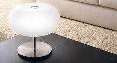 Blow Light - Fanuli Furniture