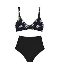 d705bc01371d2 18 Bikinis You Won t Feel Guilty Purchasing—We Promise