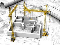 Produzione nei cantieri in calo del 7,6% nei primi 11 mesi del 2014