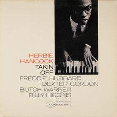 http://nypl.bibliocommons.com/item/show/16743240052_takin_off Herbie Hancock | Takin' Off