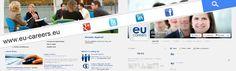 La Oficina Europea de Selección de Personal (#EPSO) se encarga de seleccionar candidatos que después son contratados en las Instituciones y Organismos de la Unión Europea