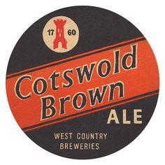 Beer Mats, Brewery, Ale, Breakfast, Brown, Beer Coasters, Morning Coffee, Ale Beer, Brown Colors