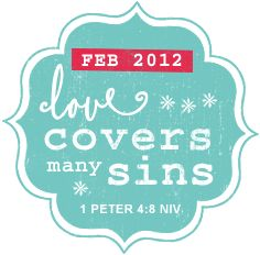 covers many sins 5 Love Languages Book, Love Bears All Things, Prayer Wall, Love Cover, Worship The Lord, Falling In Love Again, Physical Pain, Help Teaching, Prayer Request