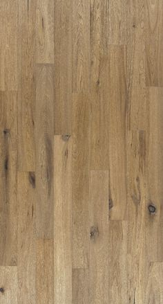 Kahrs Spirit Hardwood Flooring Rugged Collection, sustainable wide plank hardwood floors engineered to be perfect, beautiful and easy to install. End Grain Flooring, Direct Wood Flooring, Solid Wood Flooring, Engineered Hardwood Flooring, Timber Flooring, Hardwood Floors, Walnut Wood Texture, Light Wood Texture, Wood Floor Texture