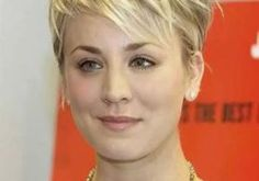 Short Spiky Hairstyles for Fine Hair. 28 Luxury Short Spiky Hairstyles for Fine Hair. Hairstyles for Short Hair Women the Xerxes Cute Messy Hairstyles, Short Spiky Hairstyles, Cool Haircuts, Short Hairstyles For Women, Summer Haircuts, Hairstyle Ideas, Super Short Hair, Short Hair Cuts, Short Hair Styles