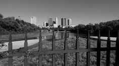 Ohio scene 5