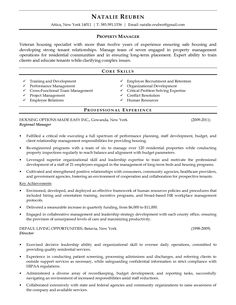 Property Manager Cover Letter The Increasing Importance Of Multifamily Construction  Rentonomics .