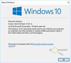 Cum se văd și se șterg datele colectate de Windows 10 trimise către Microsoft | Servicii IT Windows 10 Microsoft, Property Rights, Windows Versions, Microsoft Corporation, Operating System, User Interface