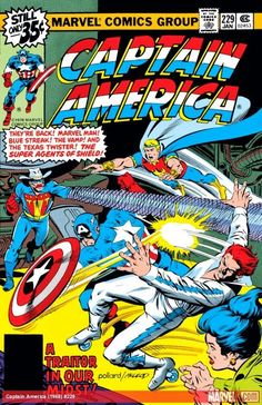 Image result for Captain America 229