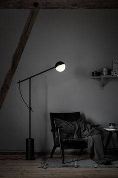 Balancer_lounge – Low_res_Photo -Chris_Tonnesen