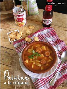 patatas a la riojana degustabox (2)
