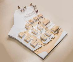 Photos, Maquette Architecture, Real Estate