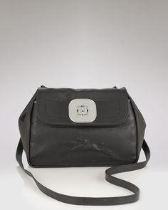 Buy Best Portable Longchamp LM Bags CornflowerBlue