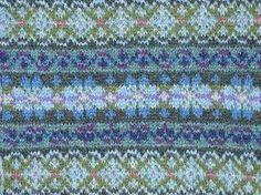 88f1a3ef6c2e656affff6905d97867a3.jpg 259 × 194 pixlar
