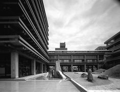 Japanske arkitekten kenzo tange dod