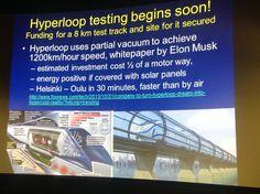 Smart City Seminar Smart City, Helsinki, Solar, Investing