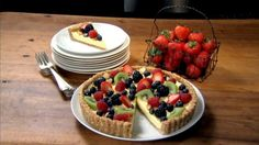 COOL WHIP and Strawberries on Pinterest | Kraft Recipes, Cool Whip and ...