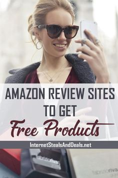 Ultimate Guide to Cruelty-Fre. Free Samples By Mail, Free Stuff By Mail, Get Free Stuff, Free Products, Vegan Products, Amazon Products, Beauty Products, Free Product Testing, Product Review