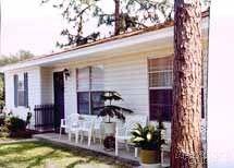 Es Point Apartments Pensacola Fl 32514 For Florida Prospects Garage Doors Home Décor