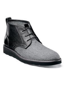 Shoes | Men's Shoes | Highlands Chukka | Hudson's Bay
