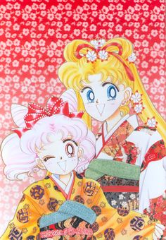 Bishoujo Senshi Sailor Moon Original Picture Collection Vol. III | Manga Style!