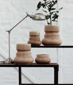 65949_Broste_Copenhagen_Vase_Louisa__keramikk_4.png (517×600)