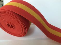 10yards of 1cm 0.4in wide pink satin bow Ribbon Crafts Sewing Ribbon