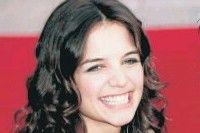 Katie Holmes nieuws en fotos op Telegraaf-Prive