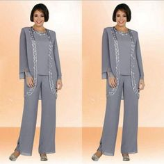 I found some amazing stuff, open it to learn more! Don't wait:http://m.dhgate.com/product/2015-silver-mother-of-the-bride-pants-suits/249421156.html