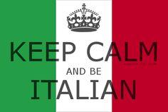 italian girls are more fun
