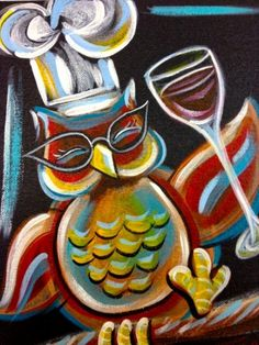 Calendar - Uptown Art: New Abany Powered by RezClick Online Reservation Software