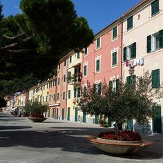 #RivaTrigoso nelle #Baiedellevante come #SestriLevante #Moneglia #DeivaMarina #Framura #Bonassola #Levanto. Tra #CinqueTerre e #Portofino. Simpatico borgo marinaro da visitare. Da #Deiva 10km.