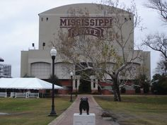 The Junction at Mississippi State University