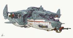 космический корабль космос концепт: 9 тыс изображений найдено в Яндекс.Картинках Concept Ships, Armor Concept, Concept Art, Spaceship Art, Spaceship Design, Sci Fi Rpg, Arte Sci Fi, Space Fighter, Starship Concept